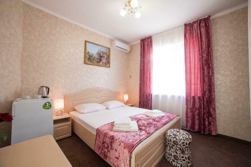 """Отель """"Ас-Эль"""" 3*, улица Ленина, 127а на 53 номера - Фотография 11"""