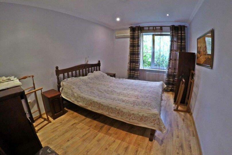 Дом в Ливадии на 10 человек, 4 спальни, Севастопольский переулок, 12, Ливадия, Ялта - Фотография 13