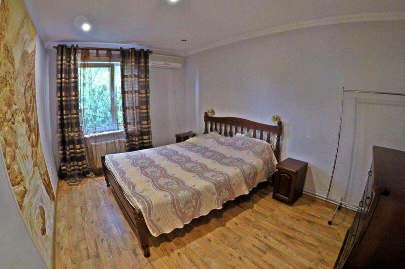 Дом в Ливадии на 10 человек, 4 спальни, Севастопольский переулок, 12, Ливадия, Ялта - Фотография 14