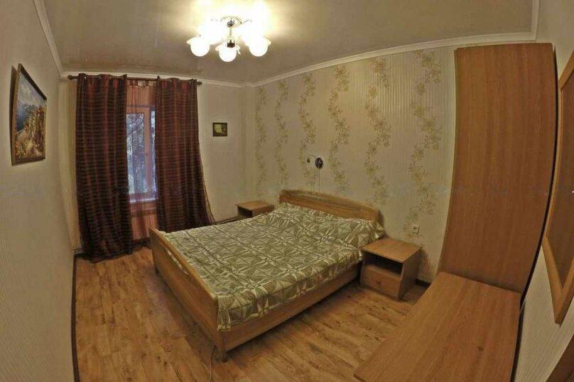 Дом в Ливадии на 10 человек, 4 спальни, Севастопольский переулок, 12, Ливадия, Ялта - Фотография 15