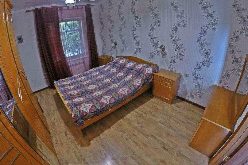 Дом в Ливадии на 10 человек, 4 спальни, Севастопольский переулок, 12, Ливадия, Ялта - Фотография 16