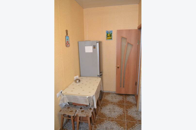 2-комн. квартира, 42 кв.м. на 4 человека, улица Академика Павлова, 8, Пятигорск - Фотография 5