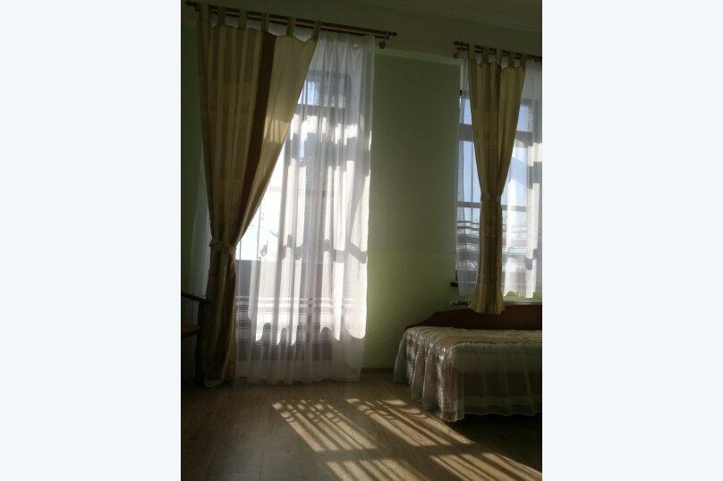 "Гостиница ""Аквилон"", улица Калинина, 38 на 17 номеров - Фотография 55"