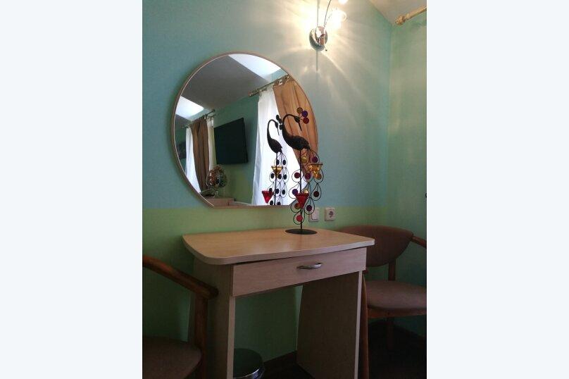 "Гостиница ""Аквилон"", улица Калинина, 38 на 17 номеров - Фотография 56"