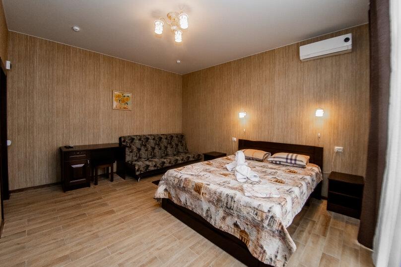 """Отель """"Орион Плюс"""", улица Ленина, 121 на 20 номеров - Фотография 24"""