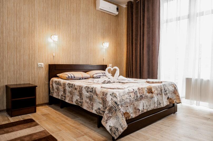"""Отель """"Орион Плюс"""", улица Ленина, 121 на 20 номеров - Фотография 25"""