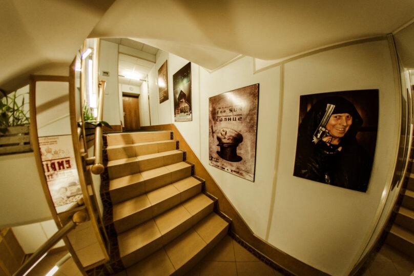 """Мини-отель """"СВАРОГ-ФИЛЬМ-ОТЕЛЬ"""", проспект Римского-Корсакова, 37 на 9 номеров - Фотография 4"""