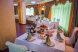 Азимут Отель Ярославль, Московский проспект, 10/15 на 118 номеров - Фотография 17