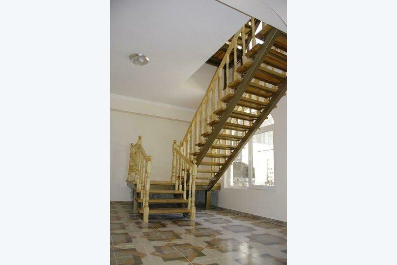 """Гостевой дом """"Мухус"""", улица Джонуа, 49 на 16 комнат - Фотография 7"""