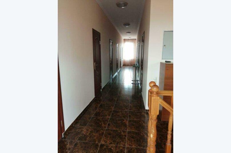 """Гостевой дом """"Мухус"""", улица Джонуа, 49 на 16 комнат - Фотография 10"""