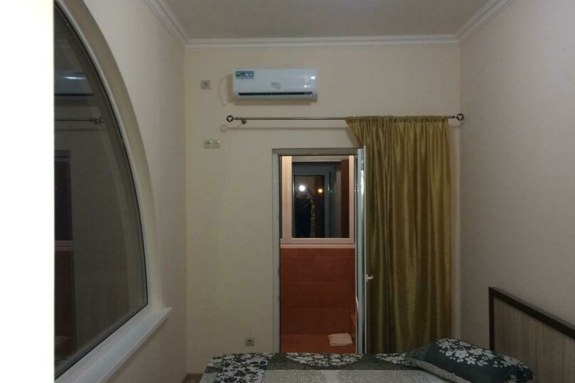 """Гостевой дом """"Мухус"""", улица Джонуа, 49 на 16 комнат - Фотография 13"""
