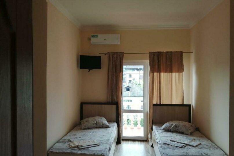"""Гостевой дом """"Мухус"""", улица Джонуа, 49 на 16 комнат - Фотография 21"""