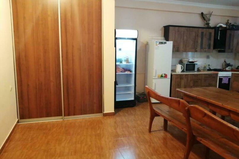"""Гостевой дом """"Мухус"""", улица Джонуа, 49 на 16 комнат - Фотография 24"""