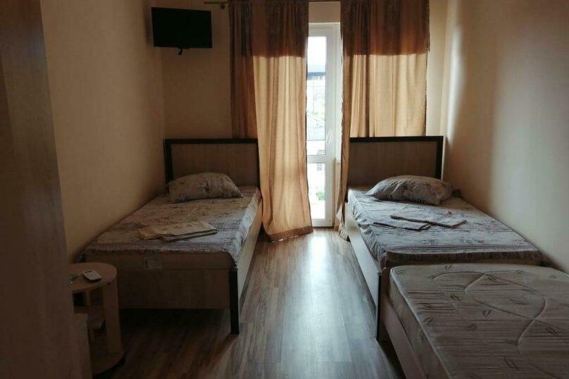 """Гостевой дом """"Мухус"""", улица Джонуа, 49 на 16 комнат - Фотография 25"""