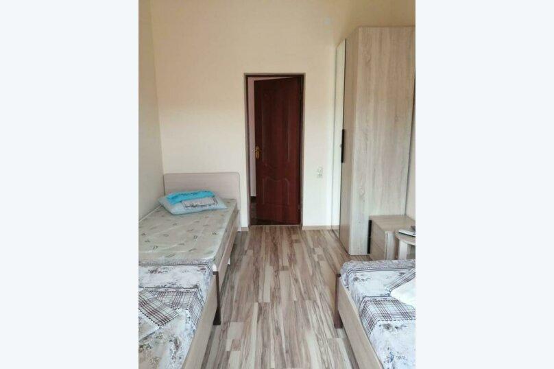 """Гостевой дом """"Мухус"""", улица Джонуа, 49 на 16 комнат - Фотография 26"""