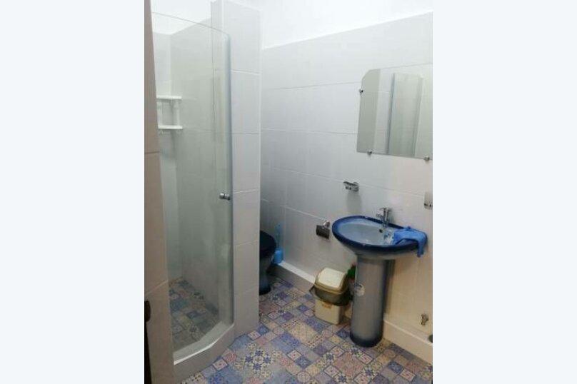 """Гостевой дом """"Мухус"""", улица Джонуа, 49 на 16 комнат - Фотография 30"""