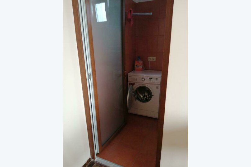 """Гостевой дом """"Мухус"""", улица Джонуа, 49 на 16 комнат - Фотография 31"""