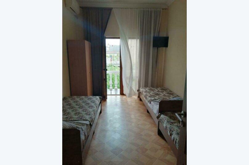 """Гостевой дом """"Мухус"""", улица Джонуа, 49 на 16 комнат - Фотография 34"""