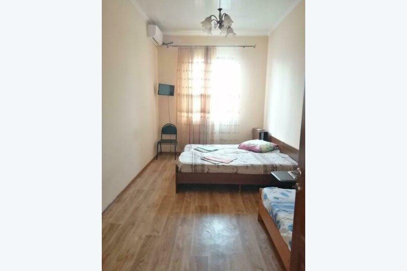 """Гостевой дом """"Мухус"""", улица Джонуа, 49 на 16 комнат - Фотография 35"""