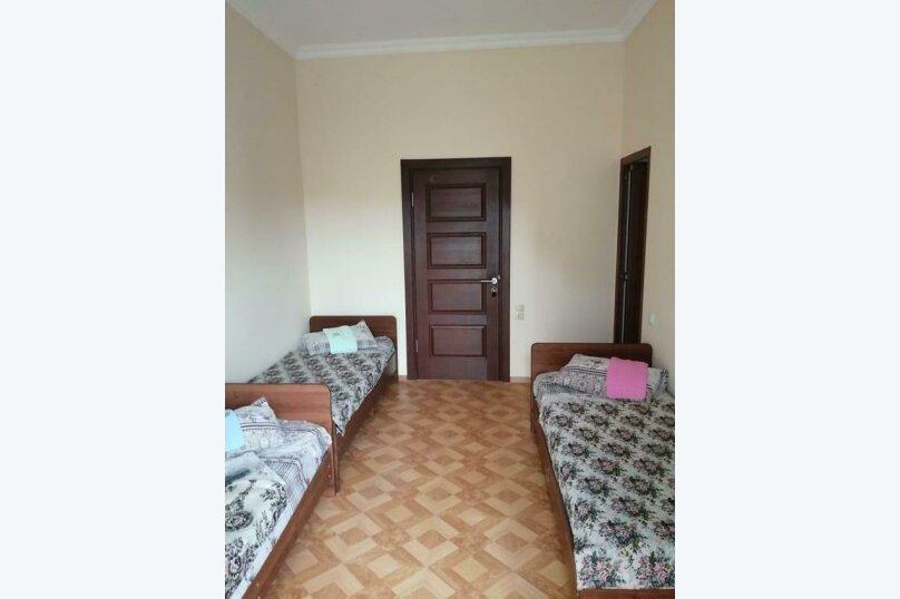 """Гостевой дом """"Мухус"""", улица Джонуа, 49 на 16 комнат - Фотография 36"""