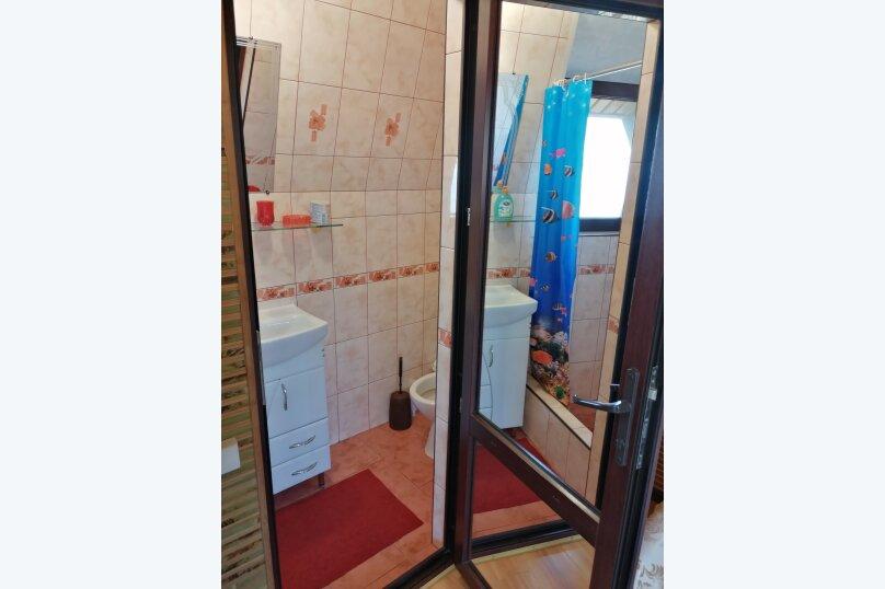 """Мини-отель """"Сочи"""", улица Революции, 17А на 12 номеров - Фотография 24"""