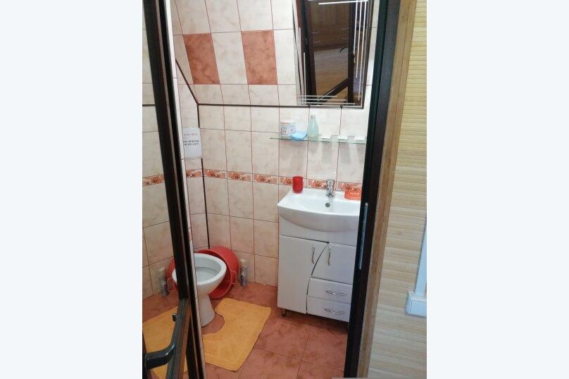 """Мини-отель """"Сочи"""", улица Революции, 17А на 12 номеров - Фотография 95"""