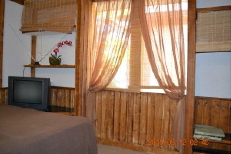 Отдельная комната, 4-й Шоссейный проезд, 18, Сухум - Фотография 6