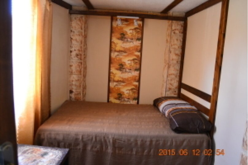 Отдельная комната, 4-й Шоссейный проезд, 18, Сухум - Фотография 11