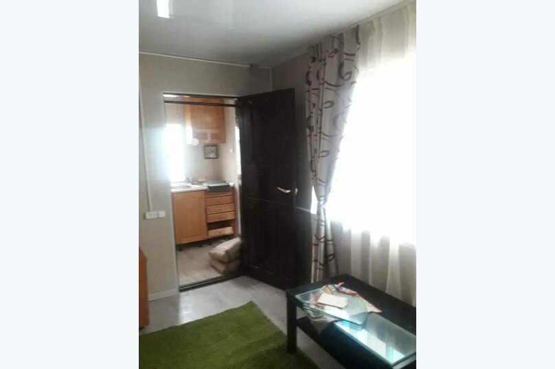 Дом, 25 кв.м. на 2 человека, 1 спальня, микрорайон Светлана, Гагринская улица, 4, Сочи - Фотография 8