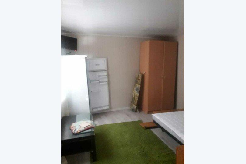 Дом, 25 кв.м. на 2 человека, 1 спальня, микрорайон Светлана, Гагринская улица, 4, Сочи - Фотография 10