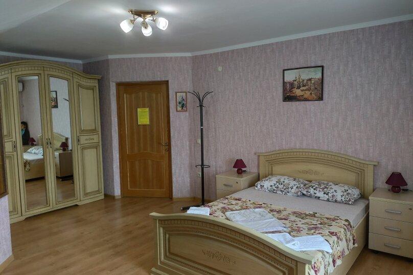 """Гостевой дом """"Ариетта"""", Апрельская улица, 10А на 14 комнат - Фотография 93"""