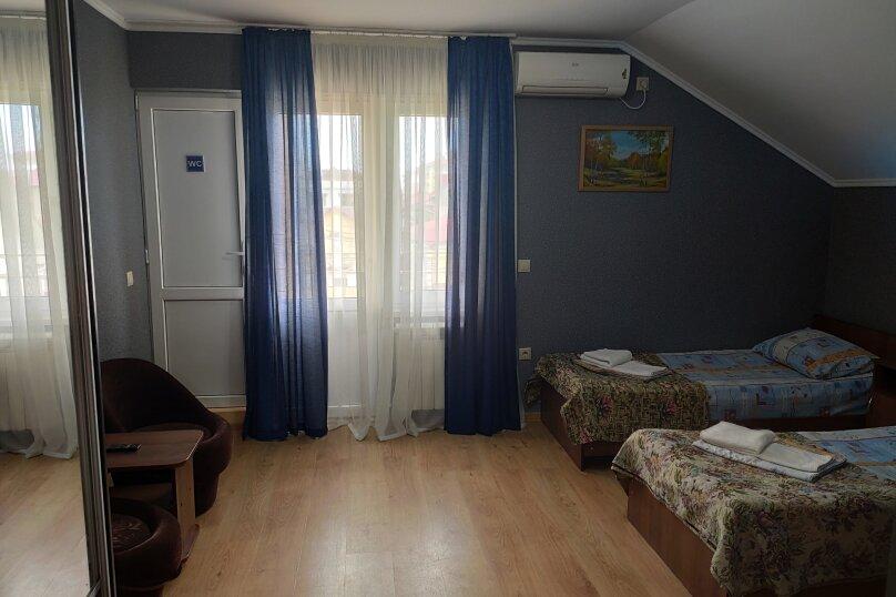 """Гостевой дом """"Ариетта"""", Апрельская улица, 10А на 14 комнат - Фотография 102"""