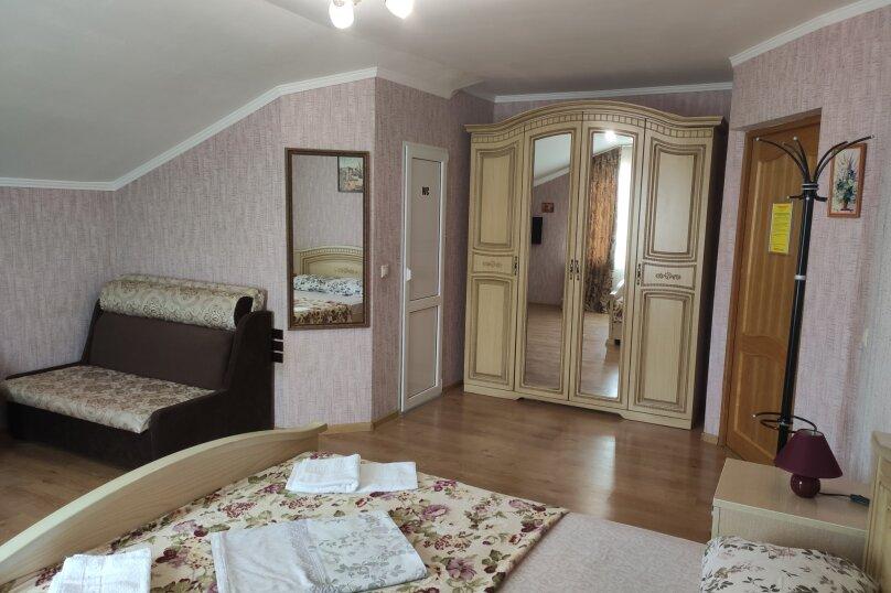 """Гостевой дом """"Ариетта"""", Апрельская улица, 10А на 14 комнат - Фотография 198"""