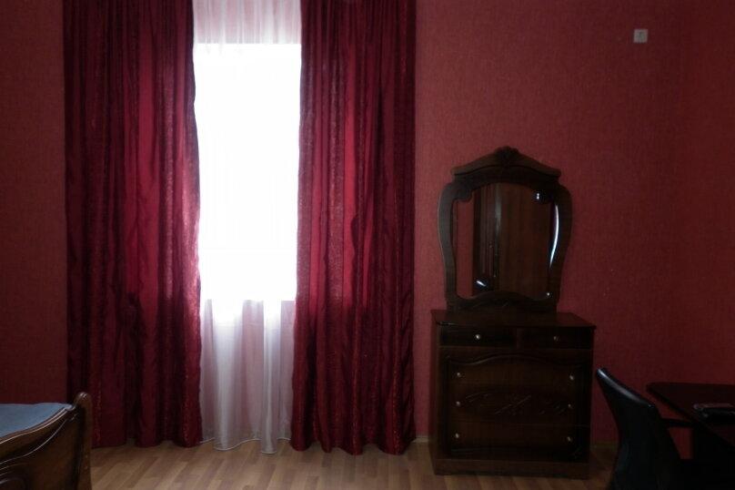 """Гостевой дом """"Ариетта"""", Апрельская улица, 10А на 14 комнат - Фотография 226"""