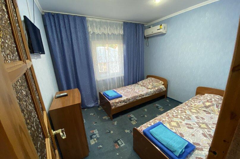 Гостевой дом Ковчег , Православная улица, 35А на 16 комнат - Фотография 31