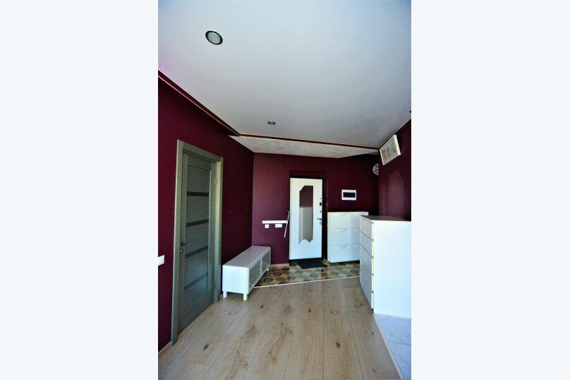 1-комн. квартира, 34 кв.м. на 3 человека, Шараповский проезд, вл2с3, Мытищи - Фотография 8