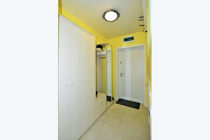 1-комн. квартира, 23 кв.м. на 2 человека, улица Мира, 45, Мытищи - Фотография 6