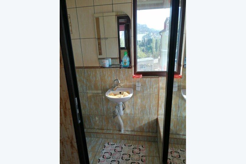 """Мини-отель """"Сочи"""", улица Революции, 17А на 12 номеров - Фотография 38"""