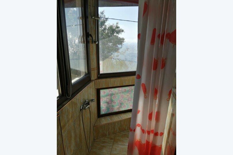 """Мини-отель """"Сочи"""", улица Революции, 17А на 12 номеров - Фотография 40"""