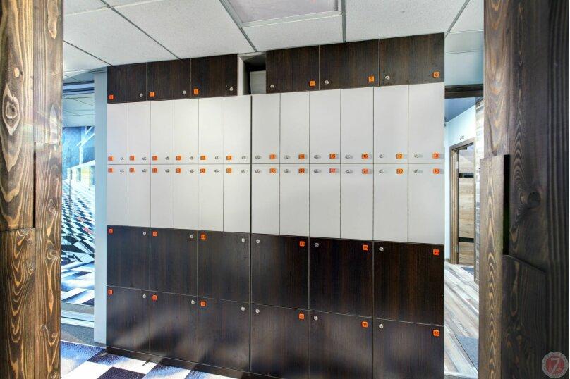 Хостел Братиславская 7 этаж, Братиславская улица, 6 на 17 номеров - Фотография 7