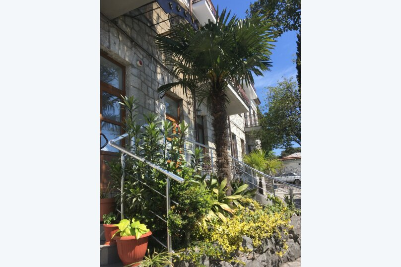 "Гостиница ""Аквилон"", улица Калинина, 38 на 17 номеров - Фотография 57"