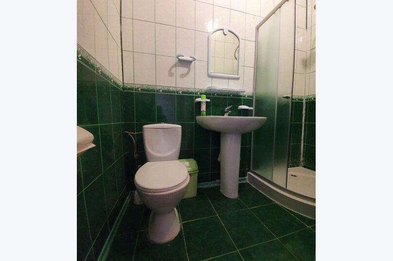 """Гостевой дом """"Главкурорт"""", проезд Рыбалко, 2 на 30 комнат - Фотография 70"""