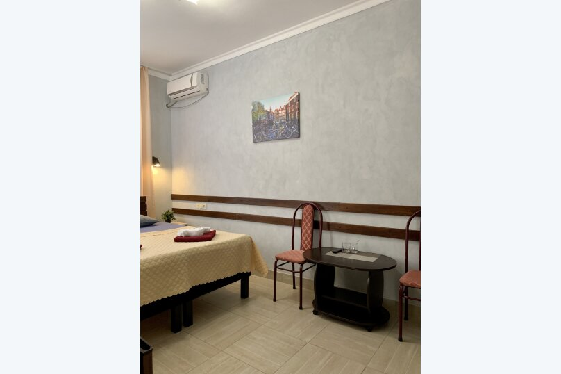 """Гостевой дом """"Фигурный"""", Фигурная улица, 49 на 29 комнат - Фотография 72"""