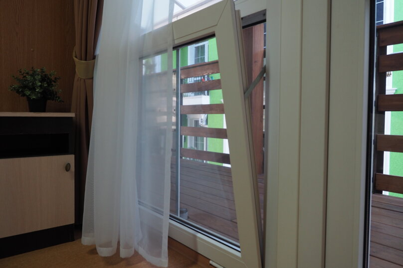 """Гостевой дом """"Фигурный"""", Фигурная улица, 49 на 29 комнат - Фотография 59"""