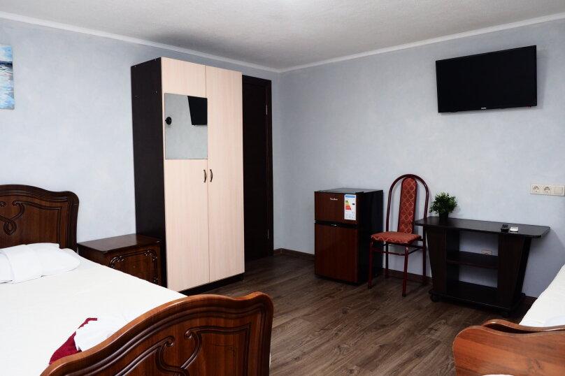"""Гостевой дом """"Фигурный"""", Фигурная улица, 49 на 29 комнат - Фотография 40"""