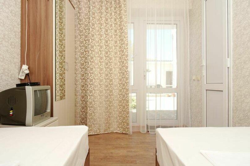 Гостевой дом Отдых у Марии, Заводская улица, 55 на 14 комнат - Фотография 13