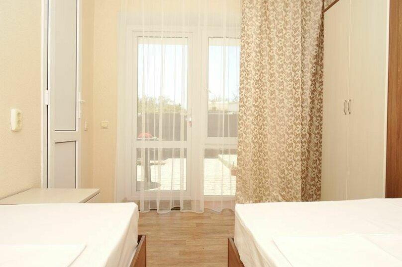 Гостевой дом Отдых у Марии, Заводская улица, 55 на 14 комнат - Фотография 10