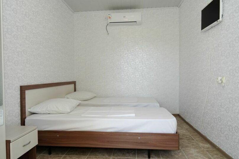 Гостевой дом Отдых у Марии, Заводская улица, 55 на 14 комнат - Фотография 21