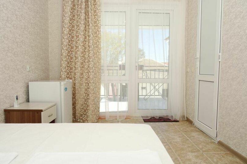 Гостевой дом Отдых у Марии, Заводская улица, 55 на 14 комнат - Фотография 22