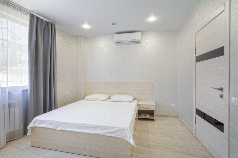"""Отель """"SunRay"""", улица Мориса Тореза, 8.б на 27 номеров - Фотография 33"""